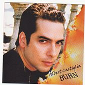 Play & Download Burn by Albert Castiglia | Napster