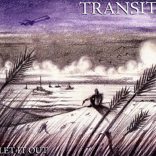 Play & Download Let It Out by Transit (1) | Napster