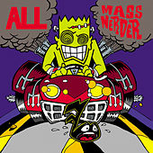 Play & Download Mass Nerder by ALL | Napster