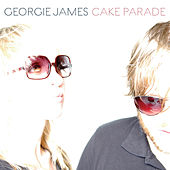 Cake Parade by Georgie James