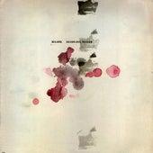 Colorloss Record by Belong