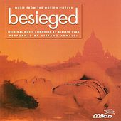 Play & Download Besieged by Various Artists | Napster