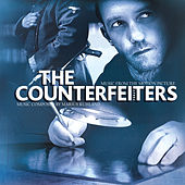 Play & Download The Counterfeiters by Various Artists | Napster