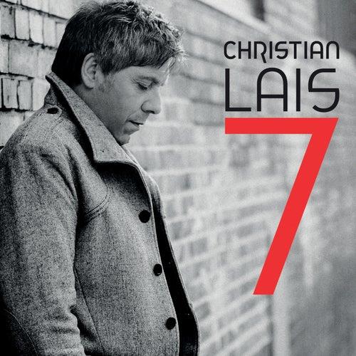 7 von Christian Lais