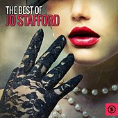 The Best of Jo Stafford by Jo Stafford