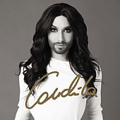 Conchita by Conchita Wurst