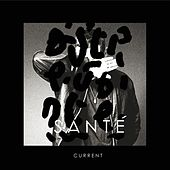 Play & Download Current by Santé | Napster