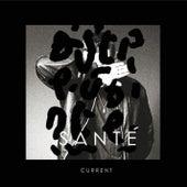 Current by Santé