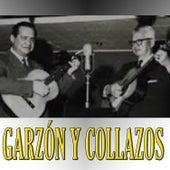 Play & Download Garzón y Collazos by Garzón y Collazos | Napster