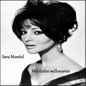 Play & Download Sara Montiel - Mis Éxitos Millonarios by Sara Montiel | Napster
