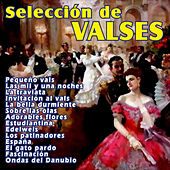 Play & Download Selección de Valses by Various Artists | Napster
