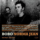Play & Download Norma Jean by Bobo | Napster
