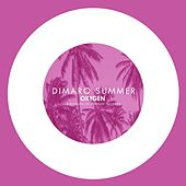 Play & Download Summer by diMaro | Napster