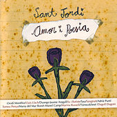 Play & Download Sant Jordi, Amor I Poesia by Various Artists | Napster