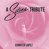 Play & Download A Selena Tribute: Como La Flor / Bidi Bidi Bom Bom / Amor Prohibido / I Could Fall In Love / No Me Queda Mas by Jennifer Lopez | Napster