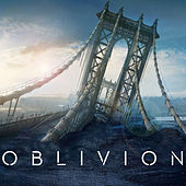 Play & Download Oblivion (From