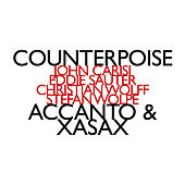 Counterpoise by Ensemble Accanto