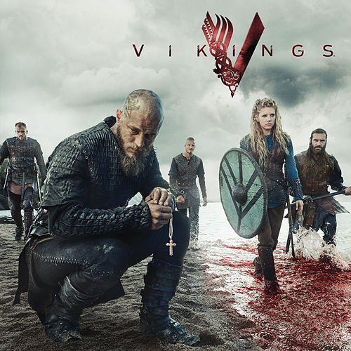 Play & Download The Vikings III (Music from the TV Series) by Trevor Morris   Napster