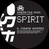 Play & Download Chinese Whispers / Moving Target (Juju Remix) by Spirit | Napster