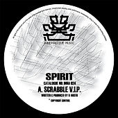 Play & Download Scrabble VIP / Fall by Spirit | Napster