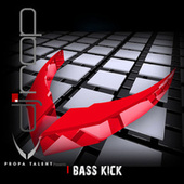 Play & Download Basskick by DJ Rap | Napster