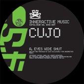 Play & Download Eyes Wide Shut / Sleepwalker by Cujo | Napster