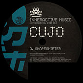 Play & Download Shapeshifter / Time Traveller by Cujo | Napster