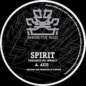 Play & Download Axis / Circuit by Spirit | Napster
