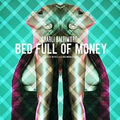 Bed Full of Money - Single by Charli Baltimore