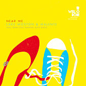Play & Download Near Me by Malente | Napster