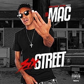 Play & Download Six Street by Lil Mac | Napster