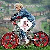 Play & Download Crack My Bones by The Shoes | Napster