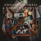 Play & Download Bring It On Home to Memphis by Rodney Crowell | Napster