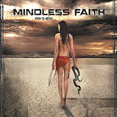 Play & Download Eden to Abyss by Mindless Faith | Napster