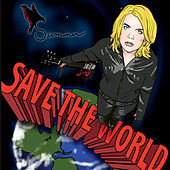 Play & Download Save the World by Summer | Napster