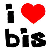 Play & Download I Love Bis by Bis | Napster