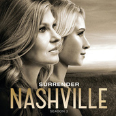 Surrender by Nashville Cast
