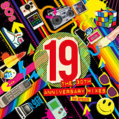 Play & Download 19 by Paul Hardcastle | Napster