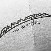 Play & Download THE BEST (Of) by Gamma Ray | Napster