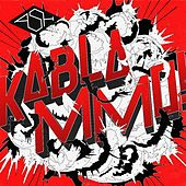 Play & Download Kablammo! by Ash | Napster