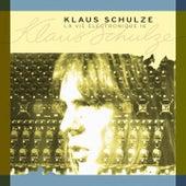Play & Download La vie électronique, Vol. 16 by Klaus Schulze | Napster