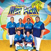 Play & Download Mis Exitos by Tropical Mar Azul De Juan Corcuera | Napster