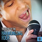 Play & Download The Best of The Harmonizing Four by The Harmonizing Four | Napster