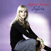 Sylvie (Remastered 2015) by Sylvie Vartan