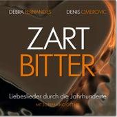 Play & Download Zartbitter by Debra Fernandes | Napster