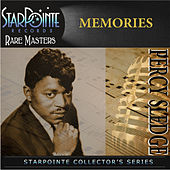 Play & Download Memories by Percy Sledge | Napster