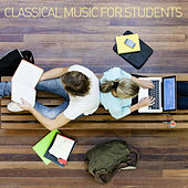 Play & Download Classical Music for Students by Various Artists | Napster