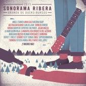 Sonorama Ribera 2015 (Aranda De Duero Burgos) de Various Artists