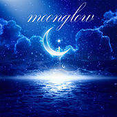 Moonglow by Various Artists