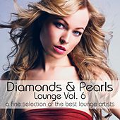Play & Download Diamonds & Pearls Lounge, Vol. 6 by Various Artists | Napster
